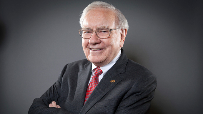 Why Warren Buffett Is NOT Wrong on Car-Dealer Model