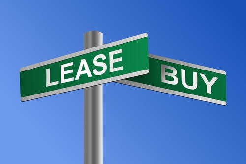How to Prepare Used Inventory for Dramatic Increase in Leasing