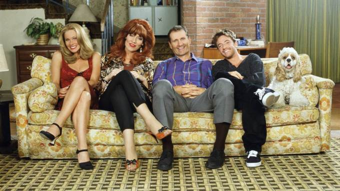 What Al Bundy Can Teach Us About Automotive Retail