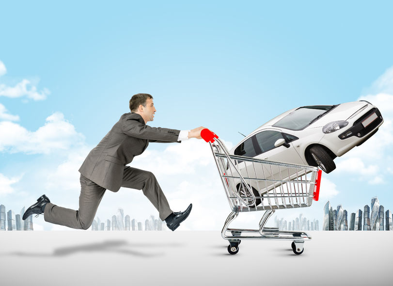 What Data Can Improve Your Dealership's Inventory Turnover?