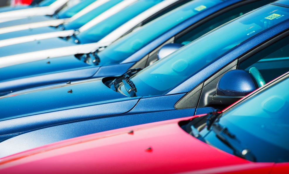 The Importance of Maintaining Robust Inventory Content for Used Cars