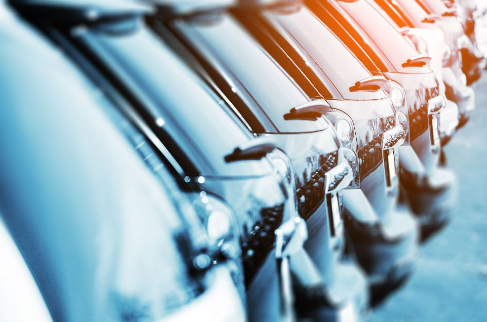How to Fix Your Dealership's Inventory Management Problems