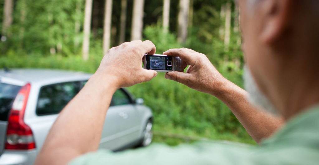 Vehicle Photos 101: Why, When, Where, and How