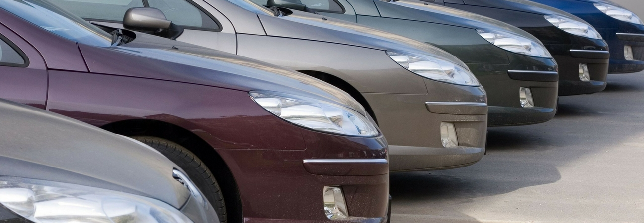 What is Automotive Merchandising and Why Does it Matter?