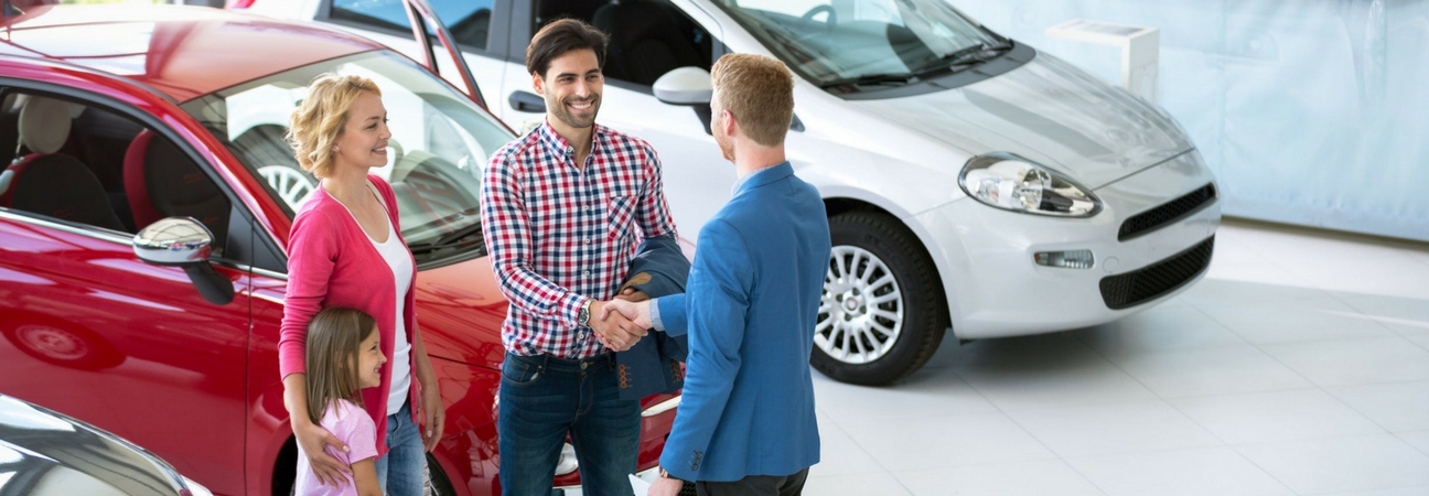 How MAXDigital's Dealership Marketing Tools Make Merchandising Easy