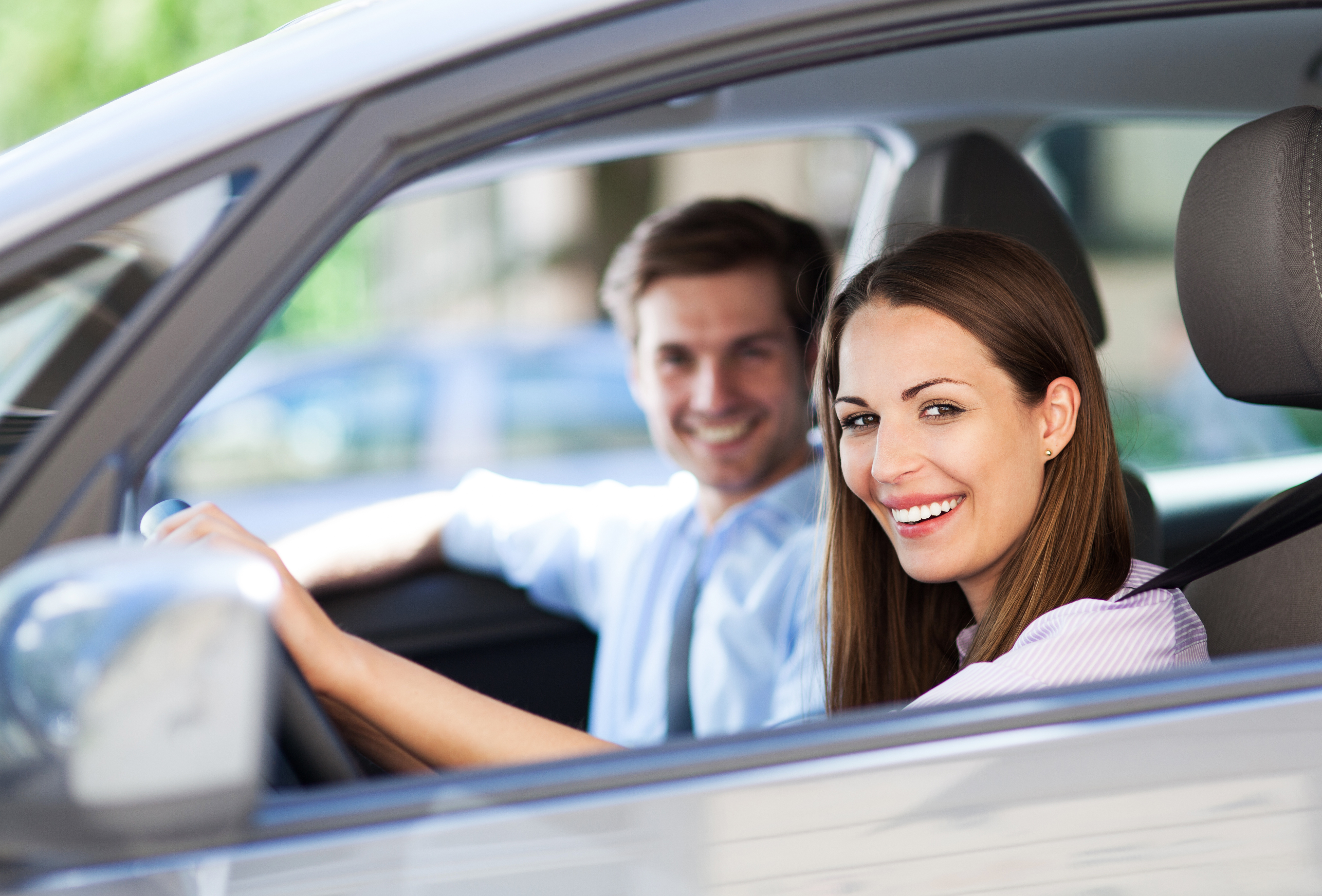 5 Ways Dealerships Can Reach the Decision Maker: Women