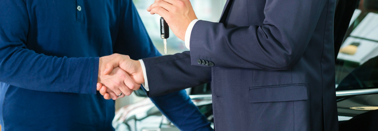 What is a Dealership Appraisal Tool and How Can It Help You?